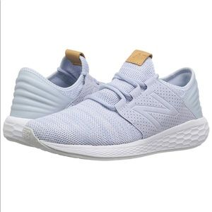 New New Balance Cruz V2 Fresh Foam Running Shoe